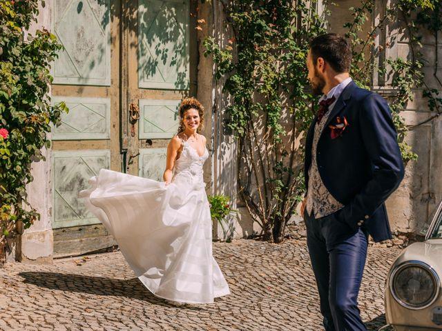 Il matrimonio di Stefano e Silvia a Monforte d'Alba, Cuneo 62