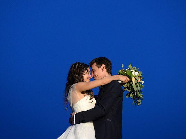 Il matrimonio di Francesco e Elena a Vicenza, Vicenza 39