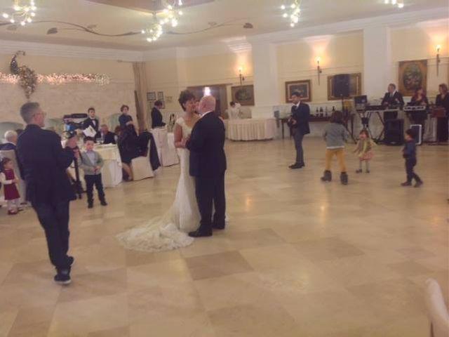 Il matrimonio di Maddalena e Spiridione a Bari, Bari 2