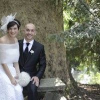 Il matrimonio di Silvia e Simone a Stezzano, Bergamo 22