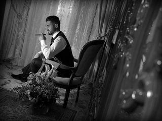 Le nozze di Valentina e Biagio 3