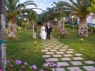Le nozze di Antonella e Salvatore 2