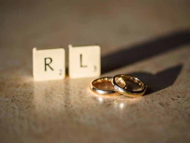 Il matrimonio di Rudy e Leonardo a San Martino Buon Albergo, Verona 32