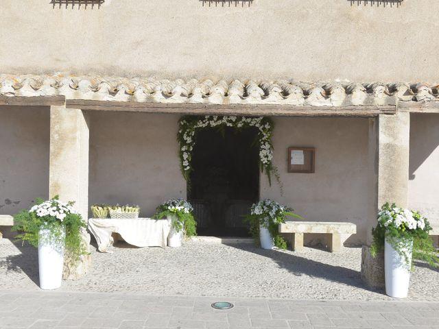 Il matrimonio di Emilio e Daniela a Pula, Cagliari 12