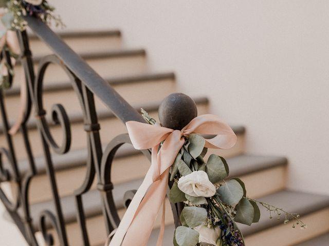 Il matrimonio di Fabio e Serena a Cirò Marina, Crotone 5
