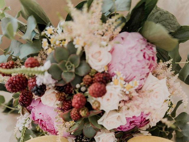 Il matrimonio di Fabio e Serena a Cirò Marina, Crotone 7