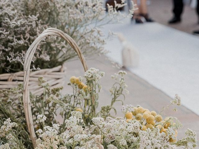 Il matrimonio di Fabio e Serena a Cirò Marina, Crotone 32
