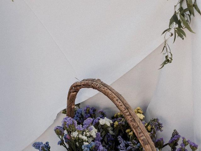 Il matrimonio di Fabio e Serena a Cirò Marina, Crotone 33