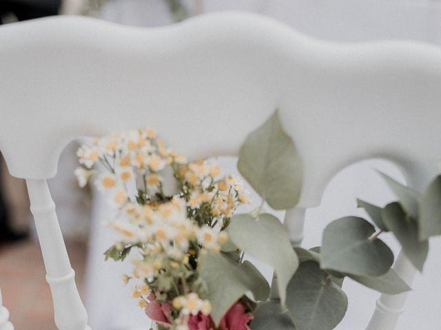 Il matrimonio di Fabio e Serena a Cirò Marina, Crotone 50