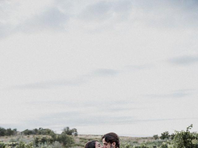 Il matrimonio di Fabio e Serena a Cirò Marina, Crotone 61