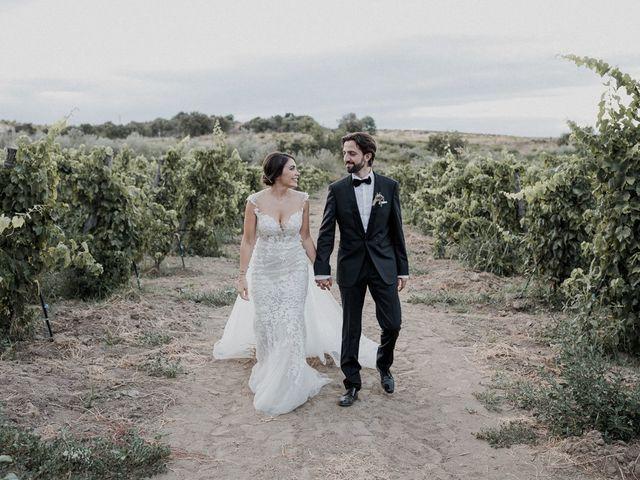Il matrimonio di Fabio e Serena a Cirò Marina, Crotone 66
