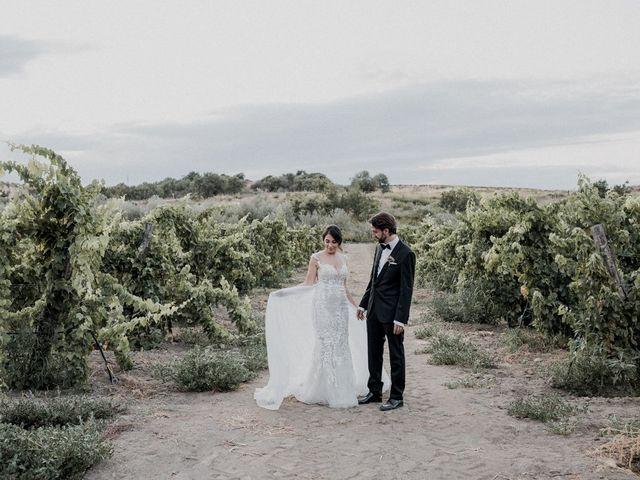 Il matrimonio di Fabio e Serena a Cirò Marina, Crotone 67