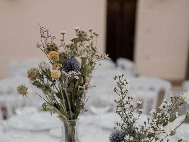 Il matrimonio di Fabio e Serena a Cirò Marina, Crotone 75