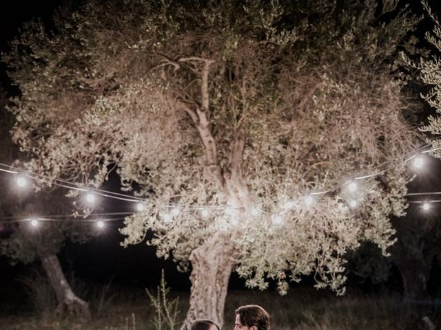 Il matrimonio di Fabio e Serena a Cirò Marina, Crotone 86
