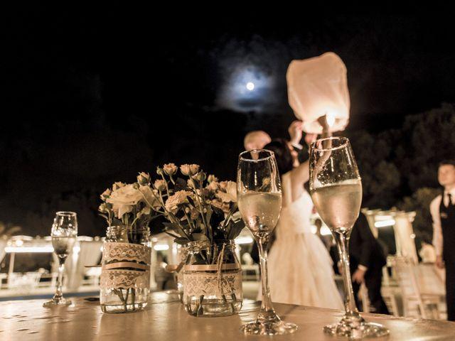 Il matrimonio di Luca e Alessia a Roma, Roma 19