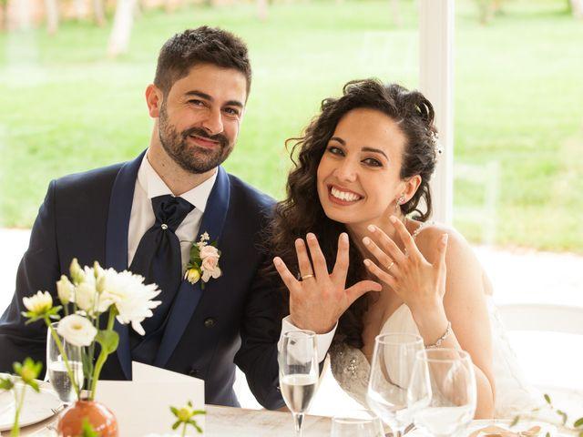 Il matrimonio di Giuseppe e Elisabetta a Bari, Bari 47