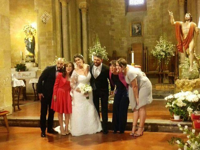Il matrimonio di Claudio e Viviana a Palermo, Palermo 1