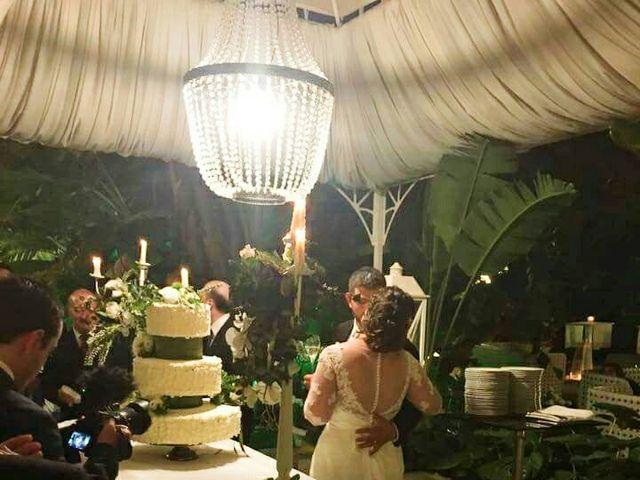 Il matrimonio di Claudio e Viviana a Palermo, Palermo 4