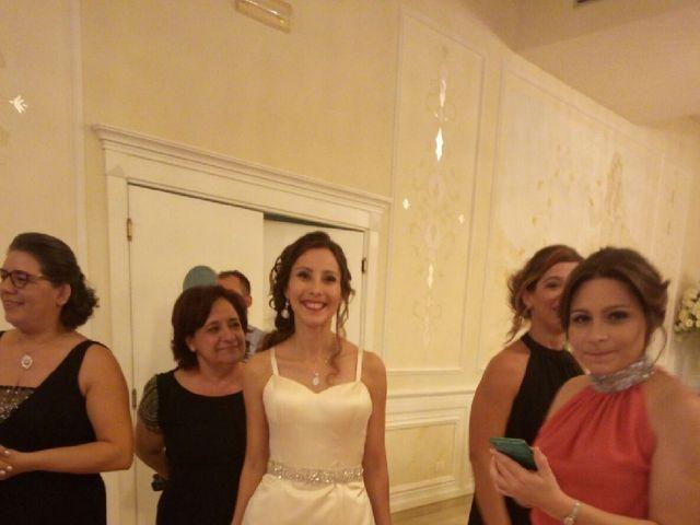 Il matrimonio di Pierluigi e Angela a Erchie, Brindisi 19