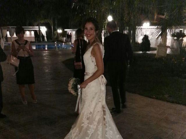 Il matrimonio di Pierluigi e Angela a Erchie, Brindisi 21