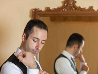 Le nozze di Donatella e Luca 3