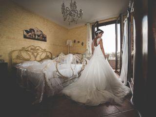 Le nozze di Concetta e Alessandro 3