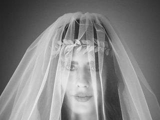 Le nozze di Francesca  e Leonardo  1