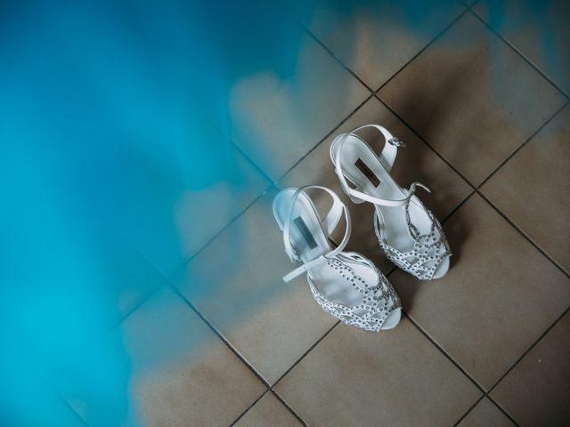 Il matrimonio di Ivan e Sonia a Cesena, Forlì-Cesena 23