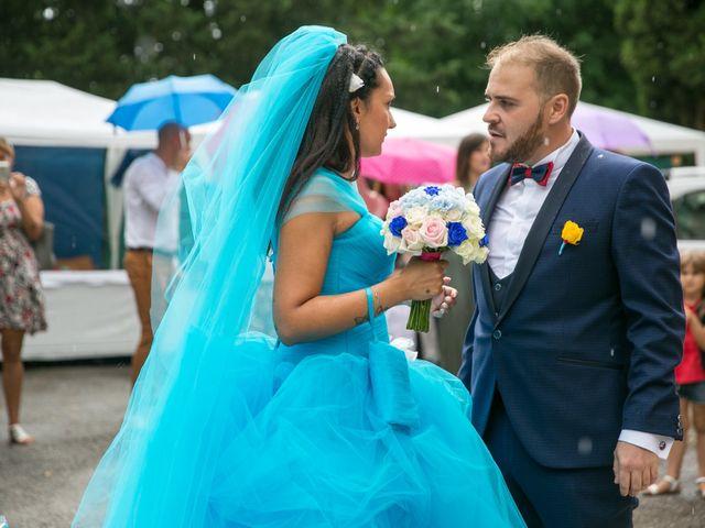 Il matrimonio di Ivan e Sonia a Cesena, Forlì-Cesena 43