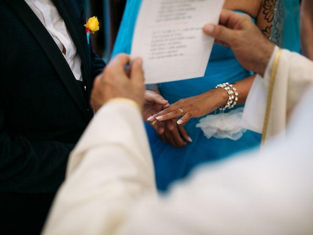 Il matrimonio di Ivan e Sonia a Cesena, Forlì-Cesena 54