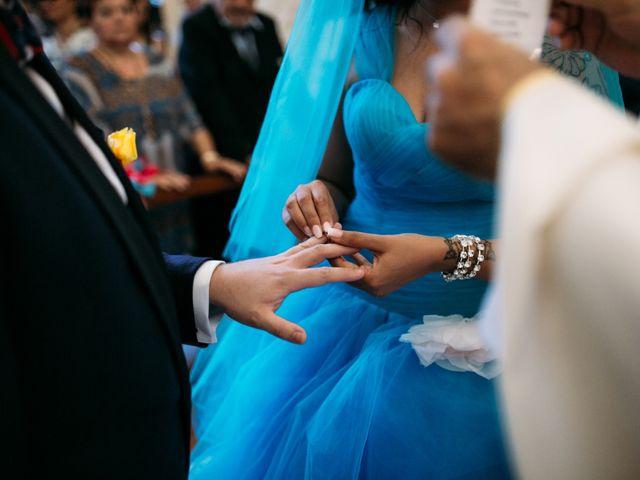 Il matrimonio di Ivan e Sonia a Cesena, Forlì-Cesena 55