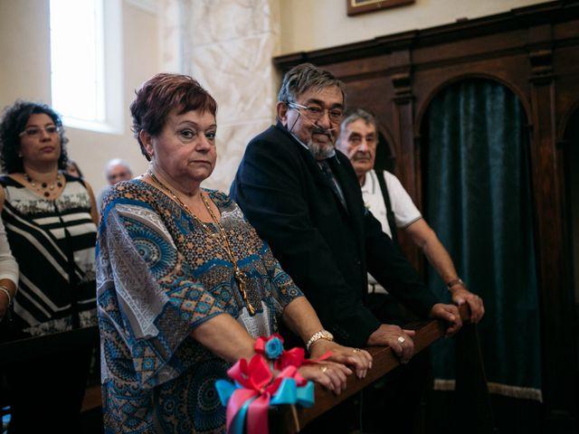 Il matrimonio di Ivan e Sonia a Cesena, Forlì-Cesena 57