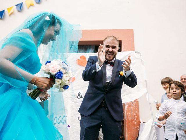 Il matrimonio di Ivan e Sonia a Cesena, Forlì-Cesena 63