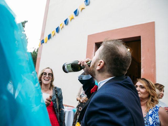Il matrimonio di Ivan e Sonia a Cesena, Forlì-Cesena 67