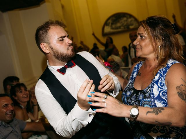 Il matrimonio di Ivan e Sonia a Cesena, Forlì-Cesena 83