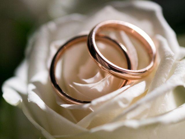 Il matrimonio di Ivan e Sonia a Cesena, Forlì-Cesena 92