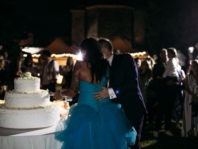 Il matrimonio di Ivan e Sonia a Cesena, Forlì-Cesena 94