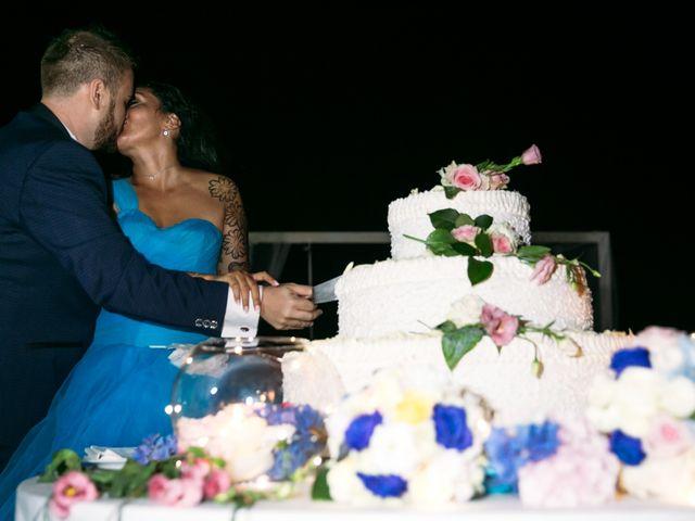 Il matrimonio di Ivan e Sonia a Cesena, Forlì-Cesena 95