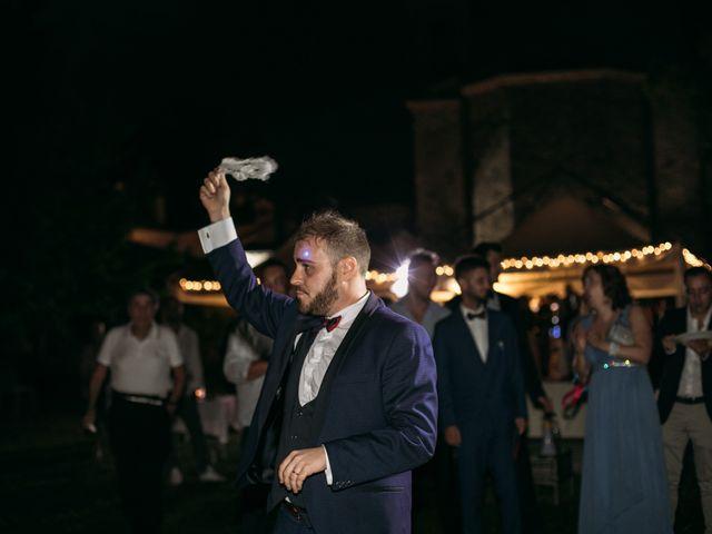 Il matrimonio di Ivan e Sonia a Cesena, Forlì-Cesena 100