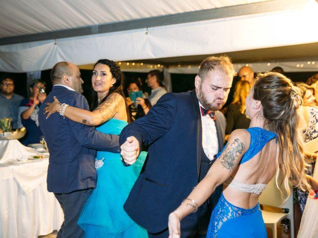 Il matrimonio di Ivan e Sonia a Cesena, Forlì-Cesena 101