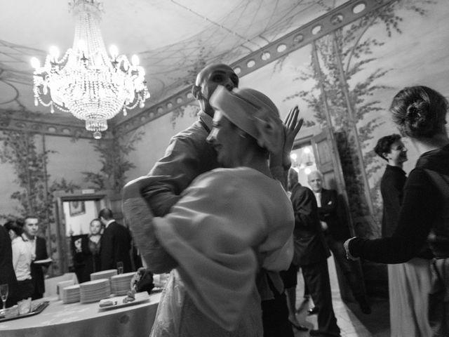 Il matrimonio di Andrea e Isabella a Prato, Prato 59