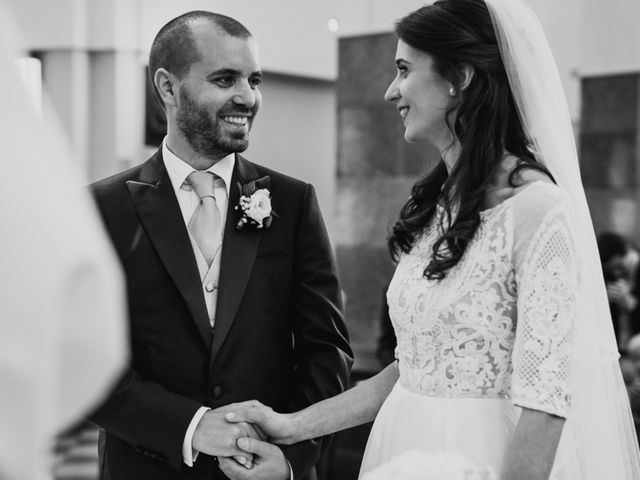 Il matrimonio di Pietro e Alessia a Vicenza, Vicenza 18