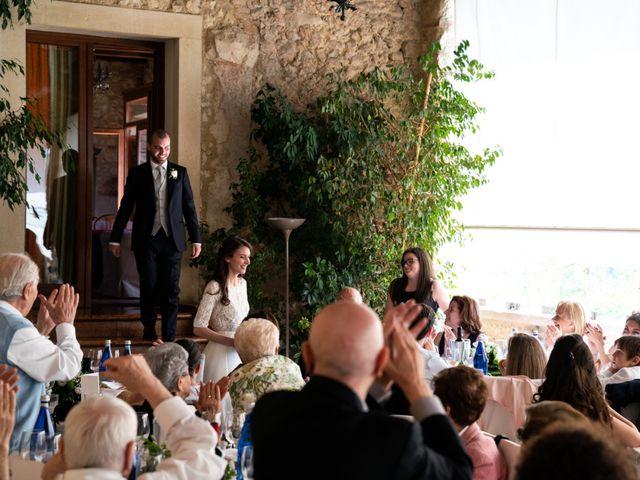 Il matrimonio di Pietro e Alessia a Vicenza, Vicenza 30