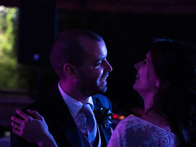 Il matrimonio di Pietro e Alessia a Vicenza, Vicenza 51
