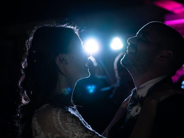 Il matrimonio di Pietro e Alessia a Vicenza, Vicenza 52