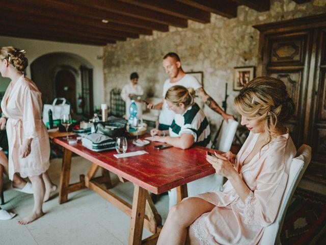 Il matrimonio di Mario e Saba a Verona, Verona 28