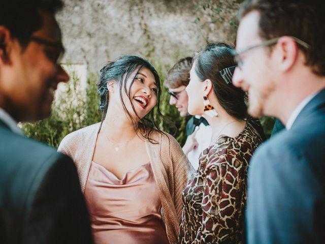 Il matrimonio di Mario e Saba a Verona, Verona 49