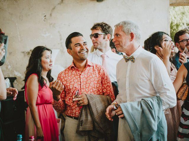 Il matrimonio di Mario e Saba a Verona, Verona 50