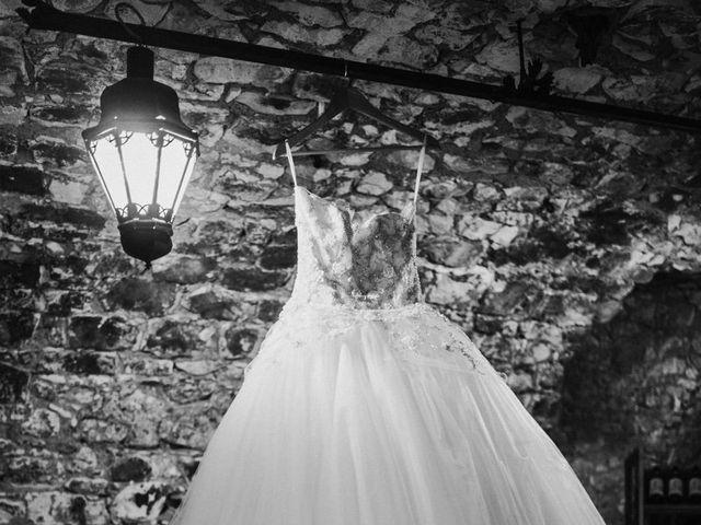 Il matrimonio di Mario e Saba a Verona, Verona 55
