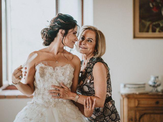 Il matrimonio di Mario e Saba a Verona, Verona 64